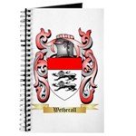 Wetherall Journal