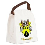 Westman Canvas Lunch Bag