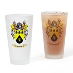 Westman Drinking Glass