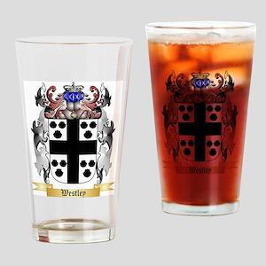 Westley Drinking Glass