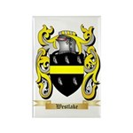 Westlake Rectangle Magnet (10 pack)