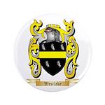 Westlake Button