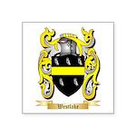 Westlake Square Sticker 3