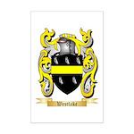 Westlake Mini Poster Print
