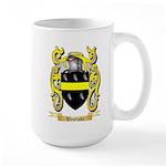 Westlake Large Mug