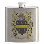 Westlake Flask
