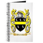 Westlake Journal