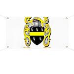 Westlake Banner