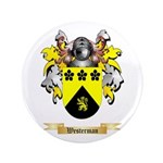 Westerman Button