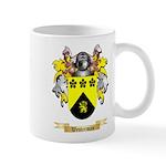 Westerman Mug