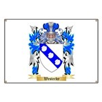 Westerby Banner
