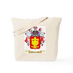 Westbrook Tote Bag