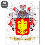 Westbrook Puzzle