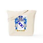 Westbay Tote Bag