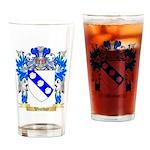 Westbay Drinking Glass