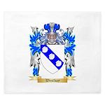 Westbay King Duvet