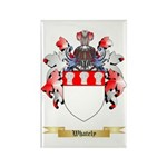 Whately Rectangle Magnet (100 pack)