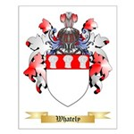 Whately Small Poster