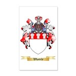 Whately 35x21 Wall Decal