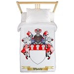 Whately Twin Duvet