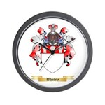Whately Wall Clock