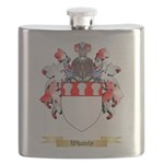Whately Flask
