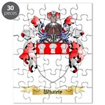 Whately Puzzle