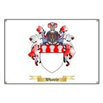 Whately Banner