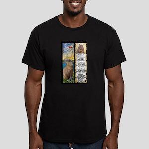 Capybara FUN Property Laws & Rules T-Shirt