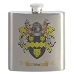 West Flask