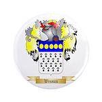 Wesson Button
