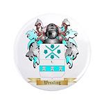 Wessling Button