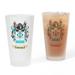 Wessling Drinking Glass