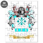 Wessling Puzzle