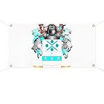 Wessling Banner