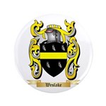 Weslake Button