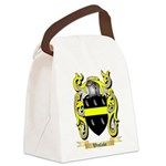 Weslake Canvas Lunch Bag