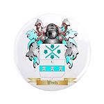 Wertz Button