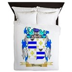 Werring Queen Duvet
