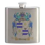 Werring Flask