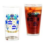 Werren Drinking Glass