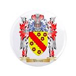 Werner 3.5