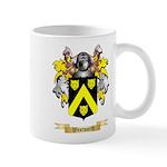 Wentworth Mug