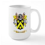 Wentworth Large Mug