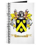 Wentworth Journal