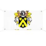 Wentworth Banner