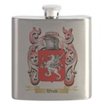 Wend Flask
