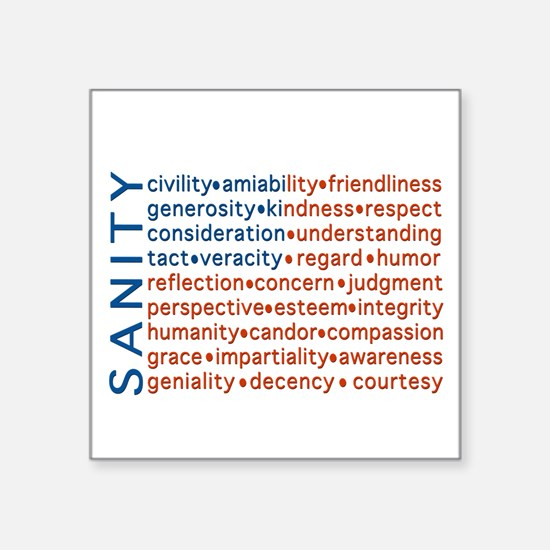 sanity-def-flat-lg Sticker