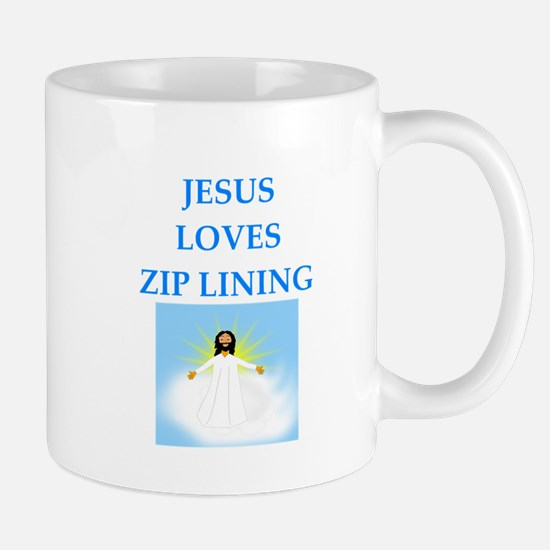 Jesus loves Mugs