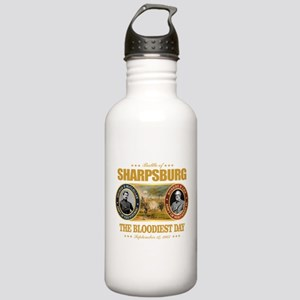 Sharpsburg Water Bottle